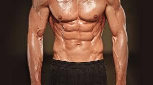 5-10% body fat