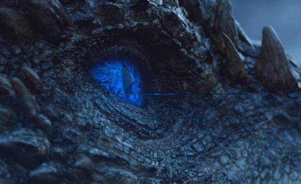 wight-viserion